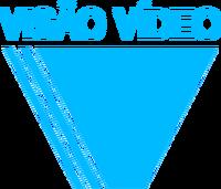 Visão Vídeo