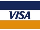 Visa (Minecraftia)