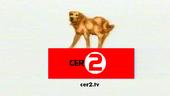 CER2 UK Gold 1992