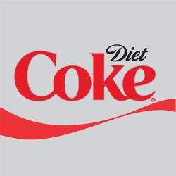DietCokeEK2014