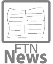 FTN News