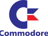 Commodore International (revived)