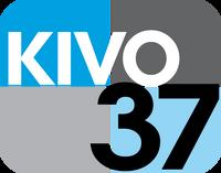 KIVO 37