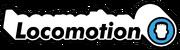 Locomotion logo