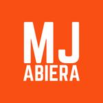 MJA PP 2018