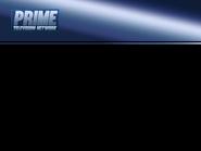 PRIMEAN 1993 SLIDE TEMPLATE