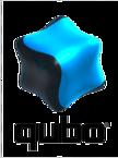 Qubo logo