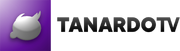 Tanardo TV logo
