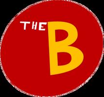 The B NB
