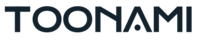 Toonami new logo 2015