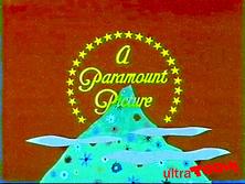 UltraToons-OnscreenBug