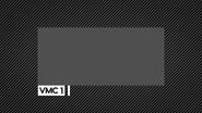 VMC1 Lineup template