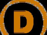 Duria