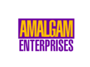 Amalgam Enterprises