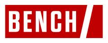 Bench89