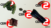 CER2 ID 44 (2014)