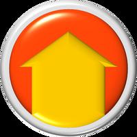 CHT logo 1996
