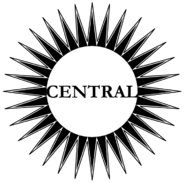Central minus Pictures 1930