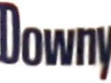 Downy (Minecraftia)