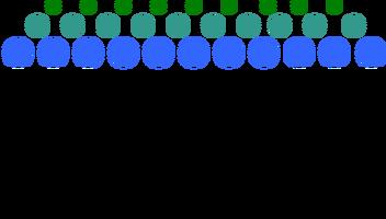 EKCN02