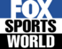 Fox Sports World