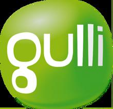 Gulli 2010