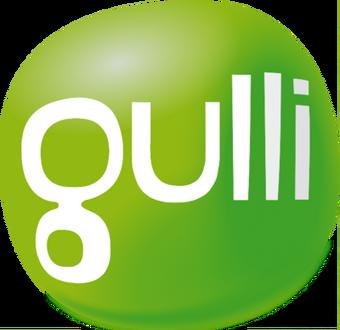 Gulli Gau Dream Logos Wiki Fandom