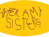 Hyper Amy