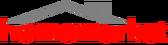 LogoMakr 8xUcyN