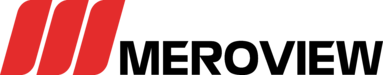 MEROVIEW84