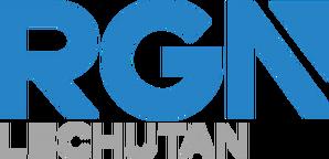 RGN Lechutan 2018