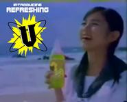 Refreshing v