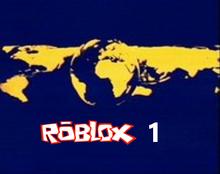 Roblox TV One Logo 5
