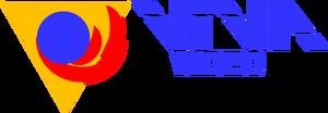 VivaVideo1996