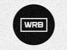 Wrb4-0