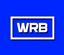 Wrb5-0