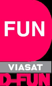150px-Viasat Nature 2