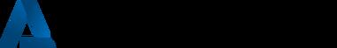 ACURATHEATER04