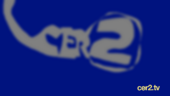 CER2 ID 18 (2014)