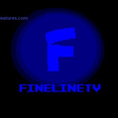 8-Bit (1999 variant)
