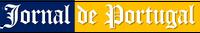 Jornal de Portugal 2005