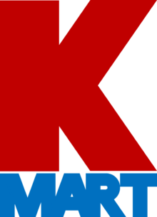 Kmart2007