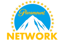 Paramount Network 2008