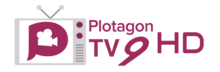 Plotagon TV 9 HD (2018-present)
