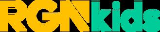 RGN kids final logo 2018