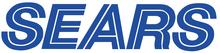Sears logo (1994-2004)