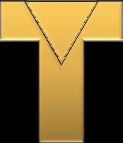 TBS logo 2003
