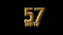 UNI-TV 1984