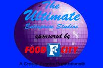 Ultimate Enterprise Studios Logo 2010 Gotta Catch Her! 2