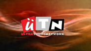UltraToons Network generic bumper 8